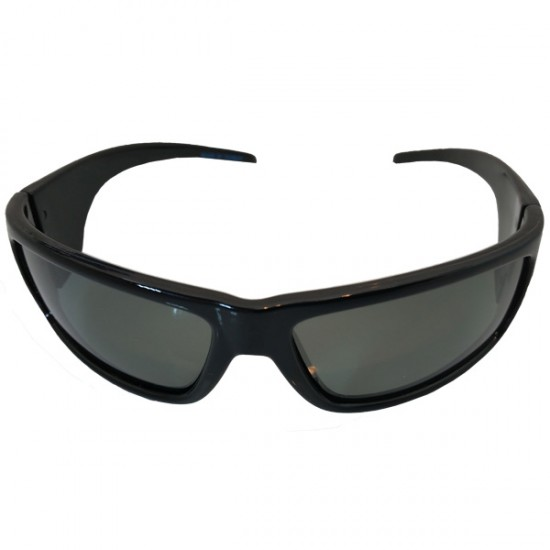 Banz Sunglasses - JBanz Sunglasses for 4-10 years