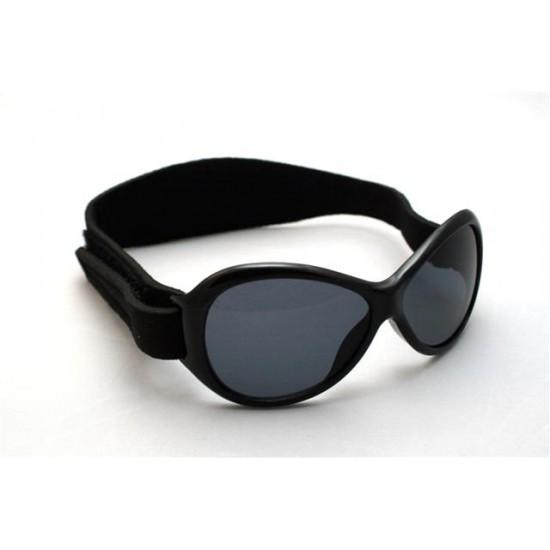Banz Sunglasses - Retro Banz for 0-2 years & 2-5 years