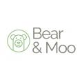 Bear & Moo