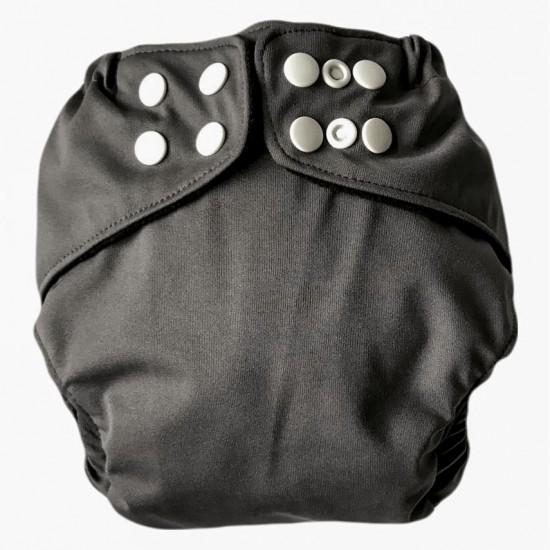 Dinky Nappies XL Pocket Nappy