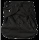 Ecobots OSFM Nappy Cover (4-18kg) - Snap Closure