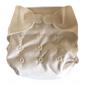 OSFM nappy cover (4-18kg)  + $10.00