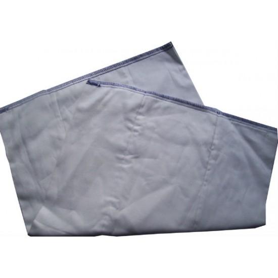 Ecobots Cotton Pre-fold Nappies - Regular