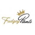 Fudgey Pants