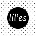 Lil'es - New Zealand Made Clothing for Littlees