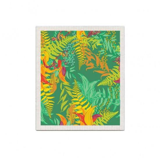 Munch Eco Dishcloth