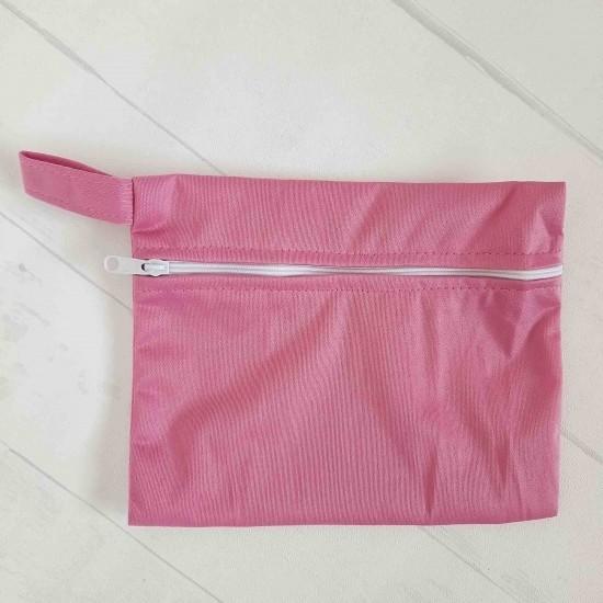 Mini Wet Bag