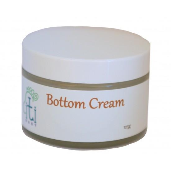 Iti Baby Bottom Cream 125g