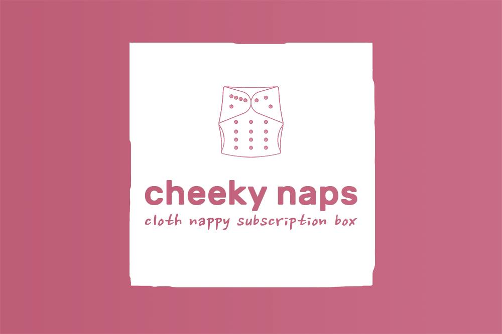 Cheeky-Naps-cloth-nappy-subscription-rectangular-logo
